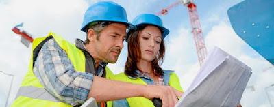 Điểm mới về đăng ký cấp giấy phép lao động người nước ngoài từ 02/10/2017