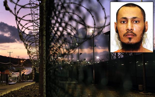 Beralasan Aneh Empat Narapidana Ini Menolak Bebas dari Penjara