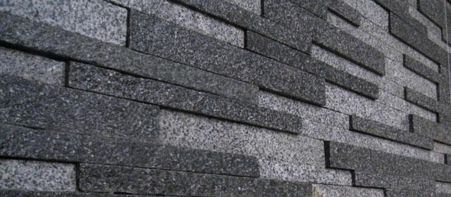 jual andesit basalto di jakarta