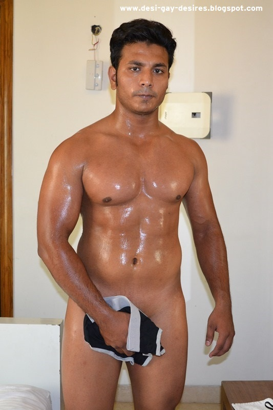 Gay boy bollywood nude fuck first time 8