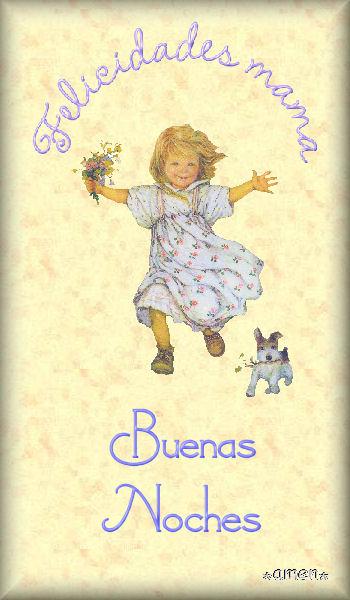 11 -TARJETAS DIA DE LA MADRE - Página 30 BUENAS%2BNOCHES.1