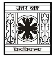 University of North Bengal, Siliguri Recruitment for the post of Associate Professor