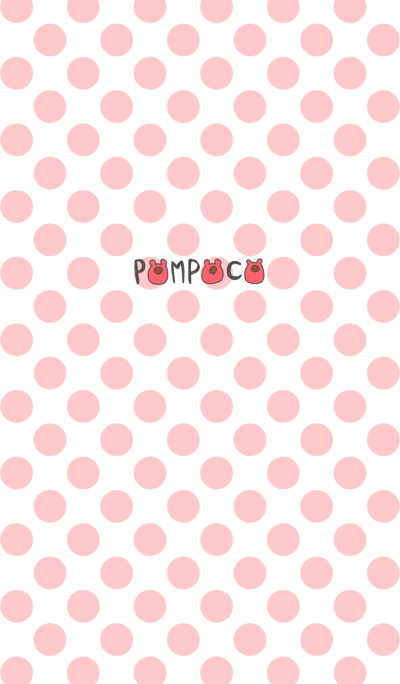 POMPOCO dot 1