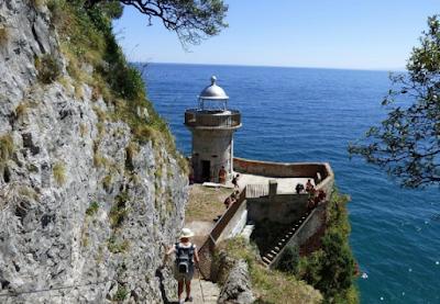 Descubre Santoña: Qué ver y visitar en esta villa de Cantabria