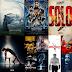 List Jadwal Rilis Film Tahun 2018