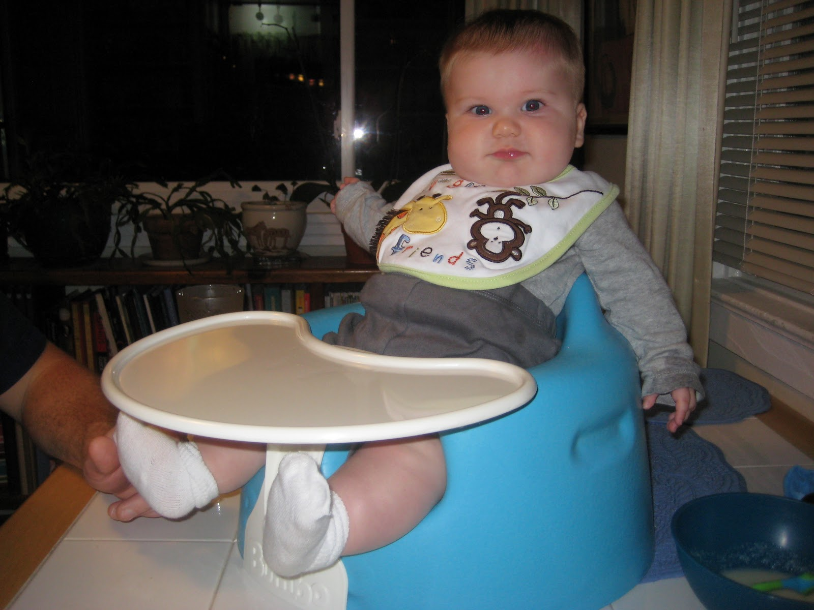 Bumbo Chair Recall Bumbo Seat Recalled After Skull Fracture Reports