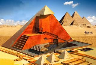 صور صور عن الاهرامات،اجمل الصور للاهرامات Egypt+Pyramids+Photo