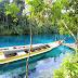 Inilah Destinasi Wisata di Kalimantan Timur Yang Indah