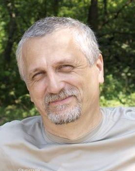 Paul Szeplaky