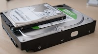 Comprare un nuovo Hard Disk per PC, 5 cose da considerare