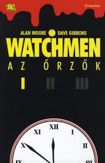 https://moly.hu/konyvek/alan-moore-dave-gibbons-watchmen-az-orzok