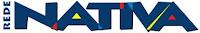 Rádio Nativa FM 93,7 de Irecê BA