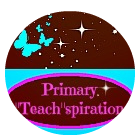 http://primaryteachspiration.blogspot.com/2014/09/creating-passionate-learners.html
