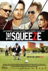 Watch The Squeeze Online Free in HD