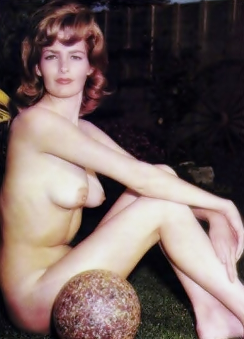 Days Of Our Lives Women Nude 48