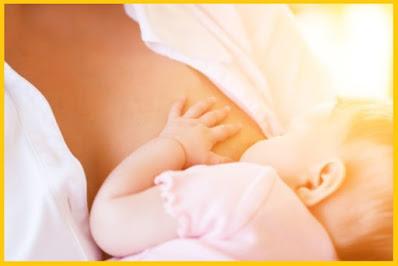 importancia de la lactancia para los bebes