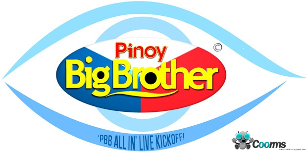 Pbb Season 5, Pbb All in