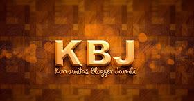 Komunitas blogger jambi