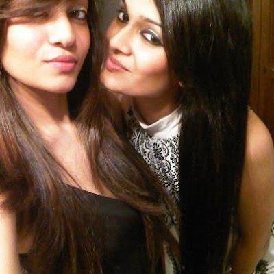 Pune hot girls