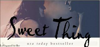 """Recensione: """"Non aver paura di innamorarti"""" di Renée Carlino, noto come Sweet thing"""