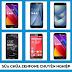 Thay màn hình Asus Zenfone Max Plus M1 tại MaxMobile