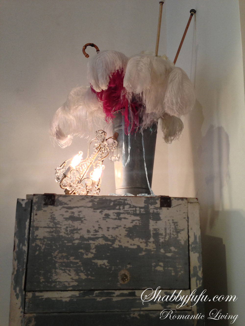 shabby chic couture rachel ashwell
