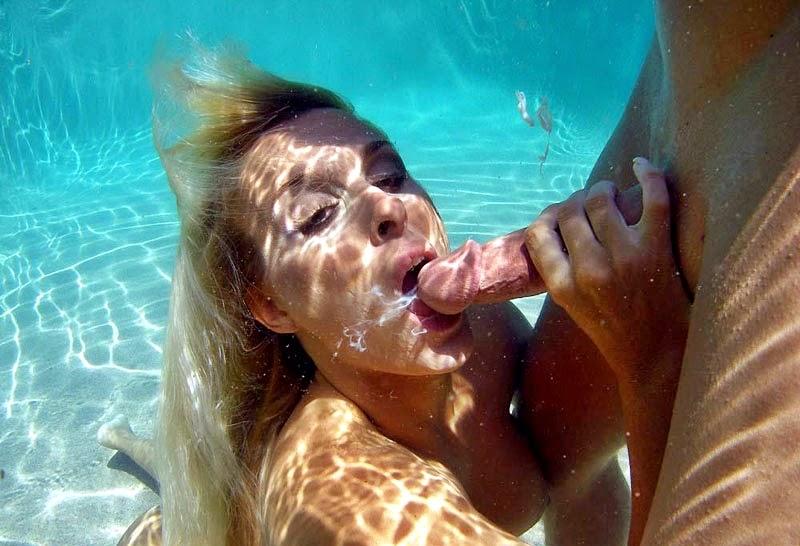Nude pics of manisha koirala practising sex