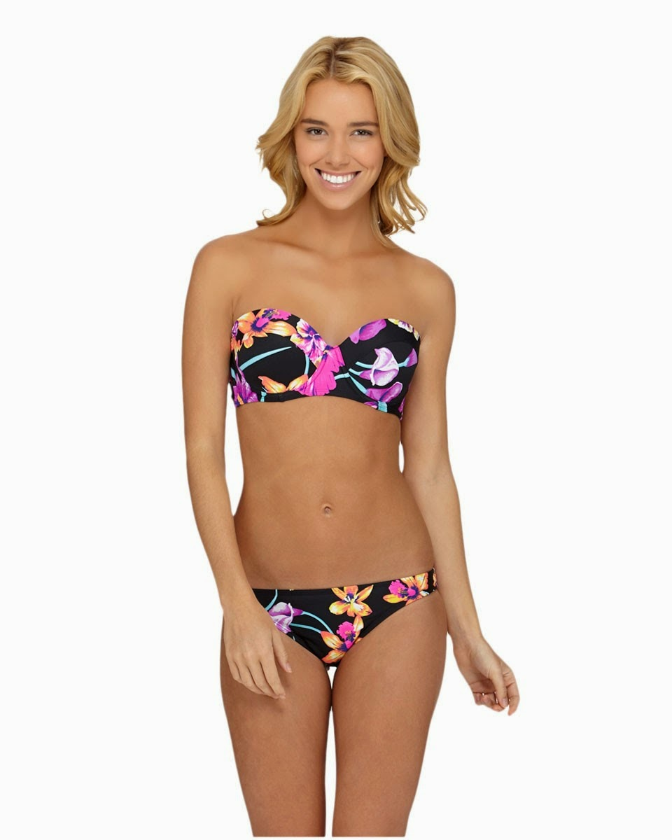 Buy Luxury Handmade Online Swimwear from the Agua mundo-halflife.tk online now for next day delivery and easy free returns.