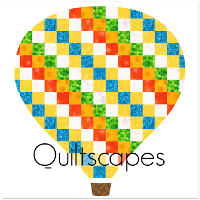 Quiltscapes Patterns