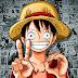 Melihat Wajah Luffy dan Ace Yang Sudah Tua!
