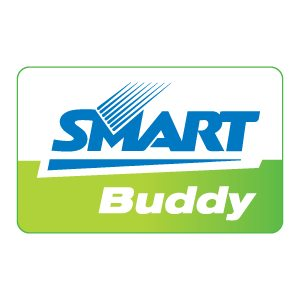 Smart Buddy Block Sim VPN Solution | Mabzicle