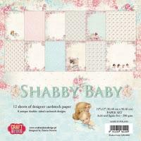 https://scrapkowo.pl/shop,zestaw-papierow-dwustronnych-305x305-shabby-baby,6829.html