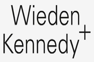 Wieden-Kennedy-ad-company-logo-300x200