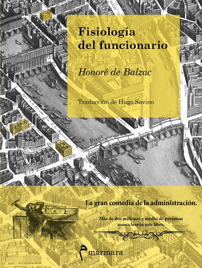 http://laantiguabiblos.blogspot.com/2018/05/fisiologia-del-funcionario-honore-de.html