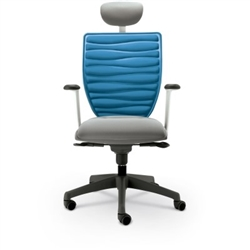 MooreCo Renew Chair