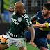 Boca Juniors llega a otra final de su historia copera