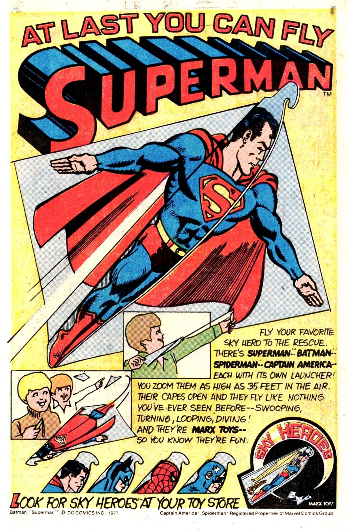 Detective Comics (1937) 470 Page 6