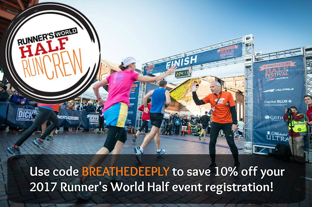 2017-Runners-World-Half-Festival-discount-1