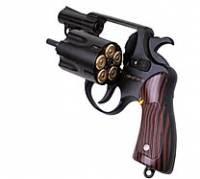bán súng bắn đạn cao su ysr007, ban sung ban dan cao su gia re