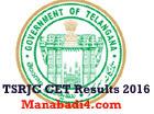 TSRJC CET Exam 2017 Results, TSRJDC 2017,TSRJC CET Results 2017, TSRJC CET Results Download,TSRJDC 2017,TSRJC,TSRJC CET 2017,