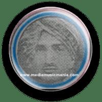 Ustad Mithoo Khan Kalhoro Old Sindhi Singer