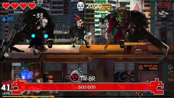 chicken-assassin-reloaded-pc-screenshot-www.ovagames.com-3