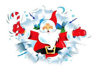 Imagenes de feliz navidad