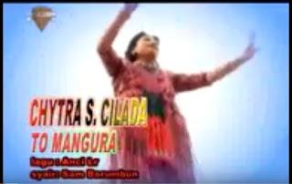 Download Lagu Toraja To Mangura