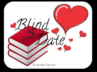 Blinde kennenlernen
