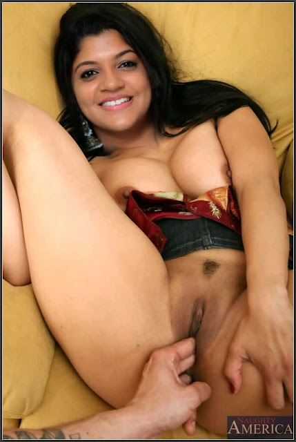 Film producer fingering Aparna Balamurali pussy on couch for casting in movie