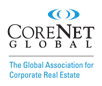 CORENET GLOBAL TO HOST INDIA CORPORATE REAL ESTATE CONFERENCE