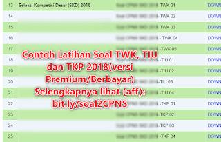 Wi22q4fwid1khm