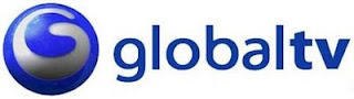 Global TV - Nonton Global TV Online - Global TV Streaming