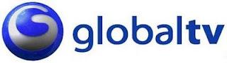 GLOBAL TV – NONTON GLOBAL TV ONLINE